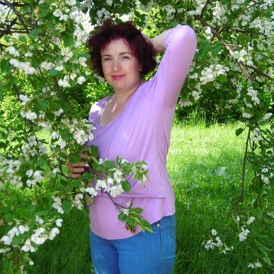 Татьяна Киселева, 3 марта 1980, Москва, id61778309