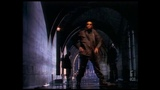 Run-DMC - Down With The King (Feat. Pete Rock &amp CL Smooth)