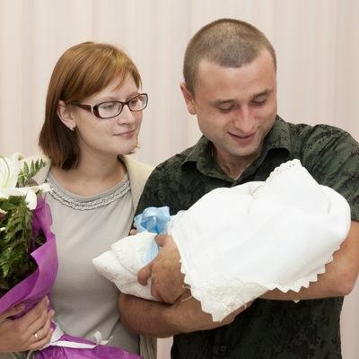 Иван Ишков, 5 августа , Талдом, id70891822