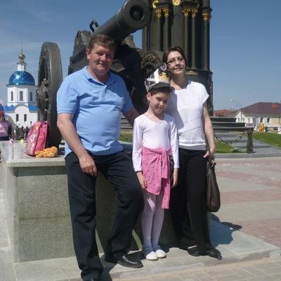 Мотя Мотвеев, 7 августа , Мозырь, id169995396