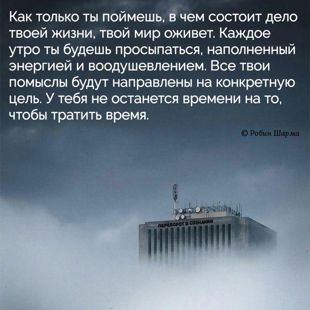 Фото №456247482 со страницы Александра Власова