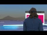 В 2017-м году у Windows 10 появится голографический интерфейс