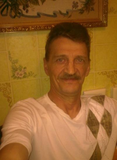 Анатолий Горелов, 9 ноября 1999, Кривой Рог, id202118587