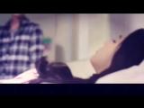 Клип к дорамам-Анорексия