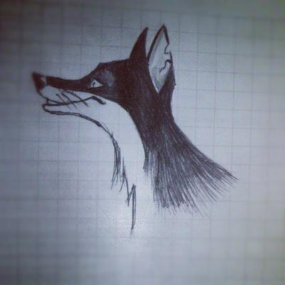 Black Fox, Москва, id203276666