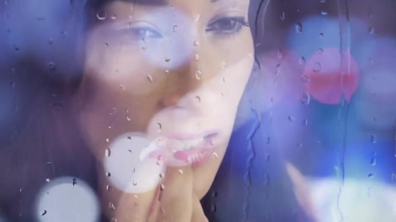 Sied van Riel ft Alicia Madison - Gravity