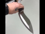 Ultimate Blade - Huge Karambit Knife ~ Share If You Want
