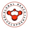 Global Reach Development