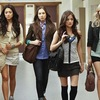 WATCH!! Pretty Little Liars Season 4 Episode 9
