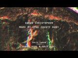 Shawn Christopher - Make My Love (2020Vision Dusty Dub)