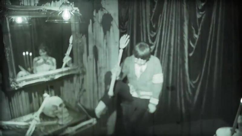 [MV] GIRIBOY(기리보이) _ Hogu(호구) (Prod. by Fisherman of wybh) (Feat. BrotherSu(브라더수