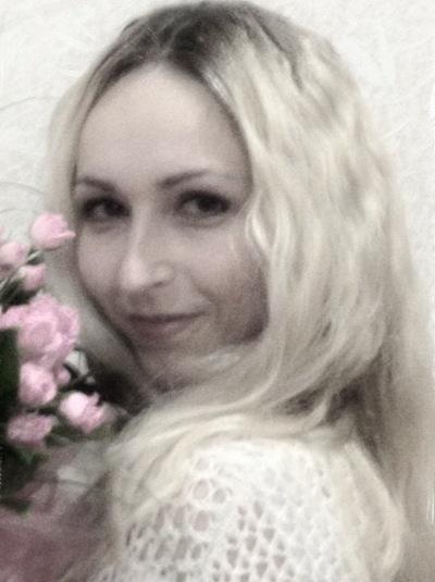 Надежда Панферова, 14 мая , Нарьян-Мар, id14326979