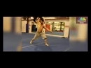 Armin van Buuren feat. Kensington - Heading Up High (First State Remix) People A_144p.3gp