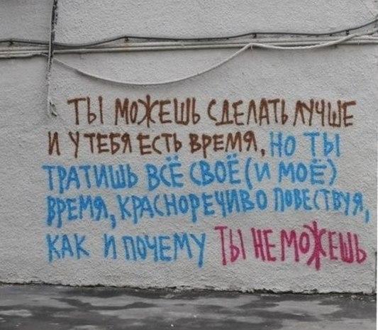 Даша Огородникова