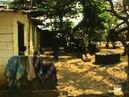 2003 - Sri Lanka - La isla misteriosa. Pueblo de Dios TVE y Manos Unidas