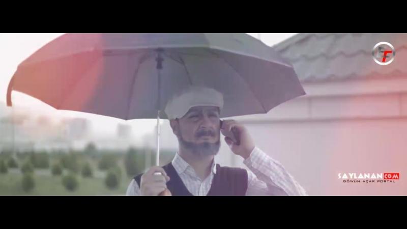 Bayram_Hojatow-_Alaw_Alaw_[www.SAYLANAN.com].mp4