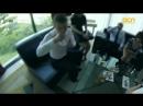 Спецотдел-М. Розыск без вести пропавших - 10 серия (Radio SaturnFM saturnfm)