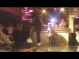 Faith、ON Bar compilation(ChinaShuffle)(HD)