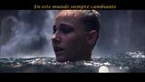 Ana Criado &amp Tenishia ~ Ever True (STespa