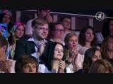 КВН Днепр - Игорь и Лена у психолога