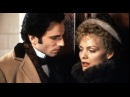 «Эпоха невинности» (1993): Трейлер