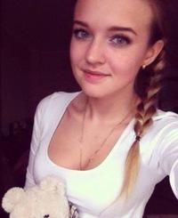 Алена Шутемова, 20 февраля , Челябинск, id18900973