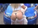 Sexy Car Wash - best hot girl dancing!