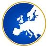 Бизнес с Европой