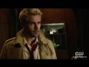 Трейлер к 4 сезону Легенд озвучка LostFilm