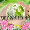 World-Plants.ru