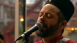WhoMadeWho - Dynasty. Live at Go Morgen TV2 Denmark