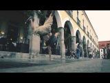 | vk.com/bboyw0rld<< B-boy Cirujano, bboying at Downtown Queretaro | Trance Studio | vk.com/bboyw0rld<<