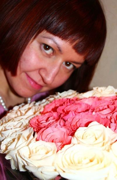 Екатерина Ибатуллина, 23 февраля , Снежинск, id9927158