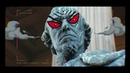 CZARFACE MEETS GHOSTFACE Powers And Stuff *official video*