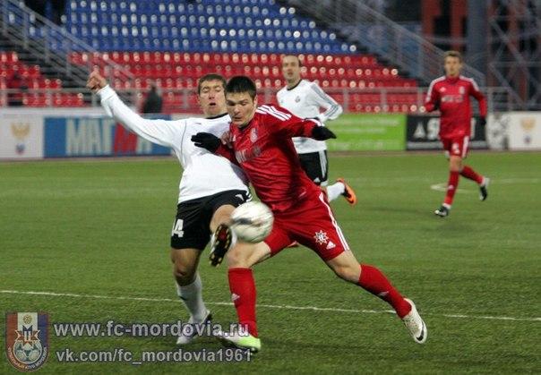 Немного о футболе и спорте в Мордовии (продолжение 4) - Страница 2 KC8n8tPnPVQ