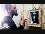 2Pac ft. Method Man, Ice Cube The Game - Revenge [6IX9INE DISS 2019]