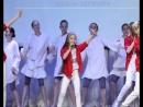 Олимпиада по русскому языку в Казани