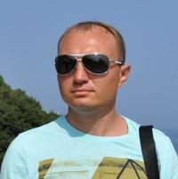 Сергей Герасименко, 30 июля 1983, Бровары, id60448024