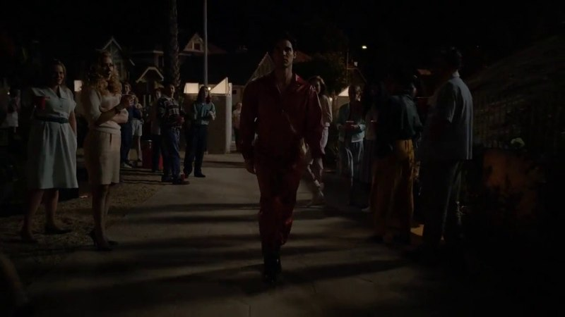 Whip It | American Crime Story