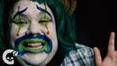 Demon Clown | Funny Short Horror Film | Crypt TV