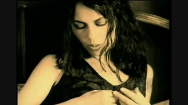 Susanna Hoffs-All I Want 1996