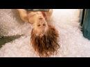 «Я знаю, что вы сделали прошлым летом» (1997): Музыкальный клип  Официальная страница