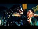 Фильм Веном (2018) - Venom лучший фантастический боевик онлайн в хорошем HD качестве.