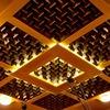 Schubert Studio Akustik
