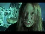 Hammerfall- Renegade