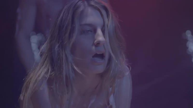 Future Darkly: Eyes in the Sky with Adriana Chechik, Kristen Scott