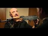 АК-47 лучшее оружие в мире