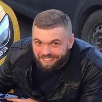 Вадим Гнатченко