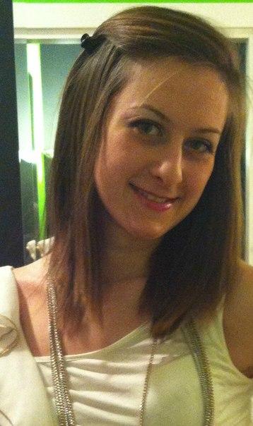 Jasmina Pavlovic - 3aElkGAD_Q0