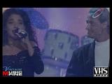 Amedeo Minghi &amp Mietta - Vattene Amore